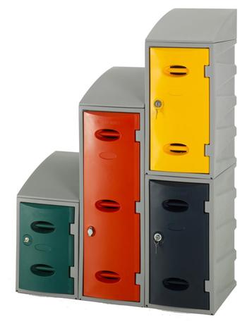 Plastic-locker-group-A--Nonbkg