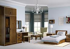 Jorgar care home furniture - 3